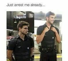 Hot Guy Memes - hot guy meme tumblr image memes at relatably com