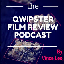 resume sles for freshers engineers eee uci podcasts the qwipster film review podcast by vince leo on apple podcasts