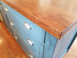 choose class kitchen islands with butcher block tops in columbia