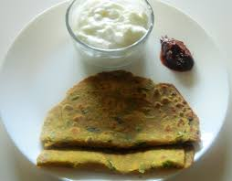 menu ideas for diabetics gita s kitchen a for indian diabetic recipes and healthy