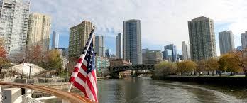 Architectural River Cruise Chicago Architecture Cruise