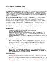 What Is The Iron Curtain Speech Case Study 4 Winston Churchill U0027s Iron Curtain Speech