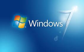 windows 7 original pozadine info najbolje pozadine za desktop