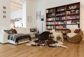 Schlafzimmer Im Loft Einrichten Projekt 2 Rasa En Détail
