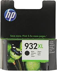amazon black friday sale on hp 920xl multi pack ink cartiges hp cn054ae high yield original ink cartridge cyan amazon co uk