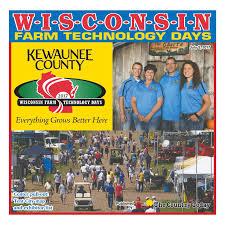 wisconsin farm technology days 2017 by leader telegram issuu