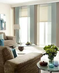Wohnzimmer Deko Pinterest Die Besten 25 Gardinen Wohnzimmer Ideen Auf Pinterest Helle