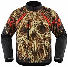 discount motorcycle jackets icon jackets special offers up to 74 discover the collection