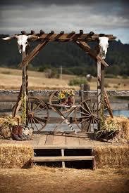 western wedding best 25 western weddings ideas on wedding stationery