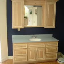 kitchens u0026 dinings amazing types of countertops images decoration