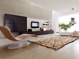 stylish modern home decor ideas Awesome Modern Home Decor Ideas