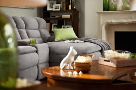 the best big comfy couches value city furniture