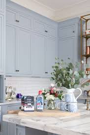 how to clean espresso cabinets how i clean my built in espresso machine s