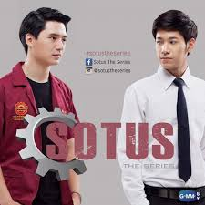 thailand drama 2016 sotus the series others soompi forums