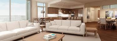 Living Room Sets Cleveland Ohio One University Circle Apartments Cleveland Ohio Dimit Architects