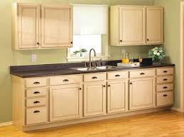 where to buy cheap cabinets for kitchen modern kitchen cabinets for sale clickcierge me