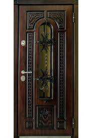 door design unique front door designs inspiration decorating