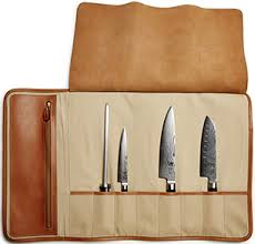 high quality kitchen knives reviews top 50 best high end luxury chef s knives kitchen knives brands