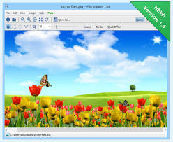 Online Spreadsheet Viewer File Viewer Lite For Windows View Any File On Your Windows Pc