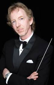 dublin philharmonic orchestra