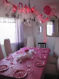 images about diyparty decor on pinterest diy party decorations
