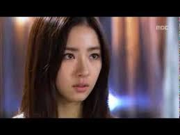 film pengorbanan cinta when a man fall in love when a man falls in love episode 12 4 4 youtube