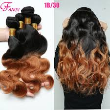 Pure Virgin Hair Extensions by Virgin Hair Weave Bundles Tape On And Off Extensions