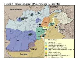 afghanistan at transition the lessons of the longest war