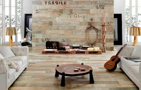 Livingroom Tiles by Wood Effect Tiles For Floors And Walls 30 Nicest Porcelain And