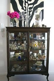 Cabinet For Home Perfume Cabinet U2013 Bsdhound Com