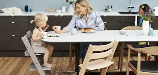 Baby Chair Clips Onto Table High Chairs Seating U0026 Bouncers For Babies From Stokke