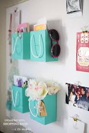 20 bedroom organization tips diy storage ideas for girls gurl com