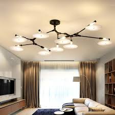 Ceiling Light For Sale Sale New Modern Italy Style Ceiling Light Northern Modern