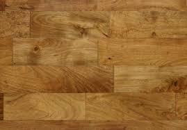 Wood Floor Repair Kit Wood Floor Repair Repairs Wood Floor Repair Kit Australia Simplir Me