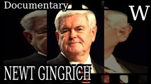 Newt Gingrich Meme - newt gingrich wikividi documentary youtube