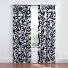 Energy Efficient Curtains Cheap Eclipse Curtains Ebay