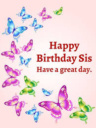 best 25 simple birthday message ideas on diy cards