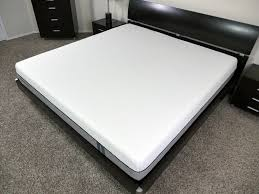 what kind of bed frame for tempurpedic free split king adjustable