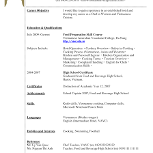 high resume with no work experience how to make a resume with no work experience fungram co