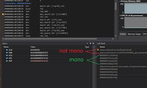 ugliest color hex code breakout how to stop an infinite loop in a unity c script