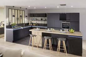 cout renovation cuisine quel est le prix des travaux de rénovation de cuisine travaux com