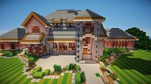 french country mansion french country mansion tbs wok minecraft project