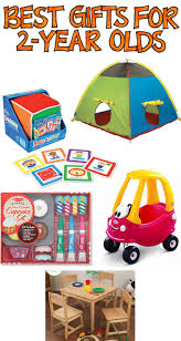 best gifts for 2 year olds researchparent