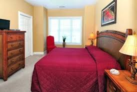 2 bedroom condos in myrtle beach 2 bedroom condos in myrtle beach myrtle beach 2 bedroom 2 bath