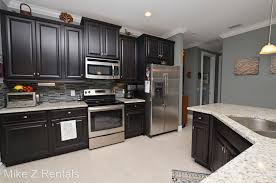 frbo bonita springs florida united states houses for rent by pic