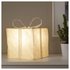 decorative lighting shades u0026 led candles ikea
