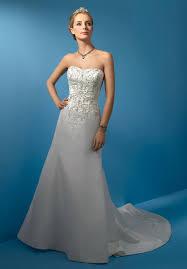 alfred angelo bridal party wedding club