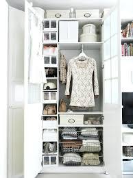 Closet Storage Cabinets Wardrobes Wardrobe Closet Systems Closet Wardrobe Systems Canada