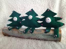christmas tree elves u2013 easy christmas craft idea greenmumsblog