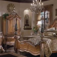 Michael Amini Dining Room Set Furniture Aico Furniture Reviews And Aico Bedroom Furniture Also